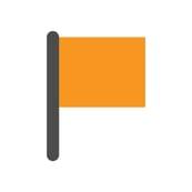 LMG-0041---Smart-Goals-Blog-Assets-3-Attainable