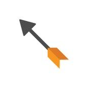 LMG-0041---Smart-Goals-Blog-Assets-3-Relevant